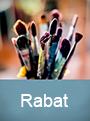 Fordelagtige medlemsrabatter på dine kunstnerartikler, kunstkurser mm. for medlemmer af Kunstskolen Annes Atelier