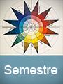 Mulighed for at deltage GRATIS i kunstskolens fire semestre årligt