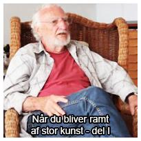 Tema om Haugen Sørensen
