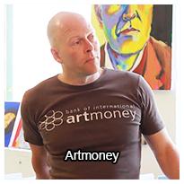 Tema om Artmoney med Lars Christian Kræmmer