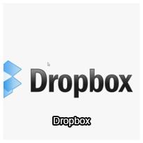 Tutorial videovejledning: Hvordan bruger man Dropbox