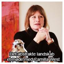 Tema om Camilla West