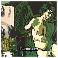 Tema om parafraser