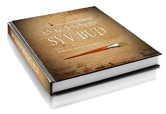 Få en gratis e-bog