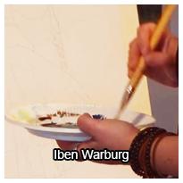 Teknik rammer i dit maleri