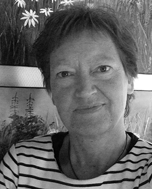 Udtalelse om Kunstskolen Annes Atelier af Birgit Traberg Sørensen