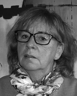 Udtalelse om Kunstskolen Annes Atelier af Rita Andersson