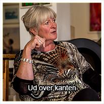 Karen Brinck