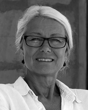 Udtalelse om kunstskolen af Susanne Flodgaard