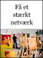 Få et stærkt netværk