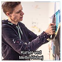 Mette Rishøj