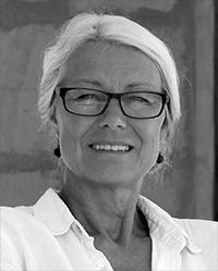 Susanne Flodgaard om Kunstskolen Annes Atelier