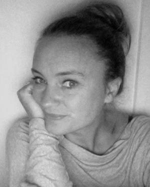 Bettina Dorvil