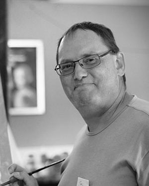 Jan Winther Jensen
