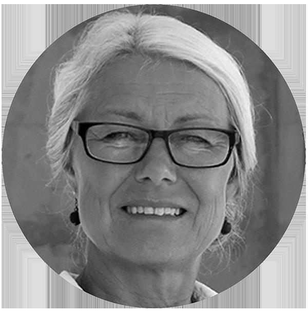 Susanne Flodgaard