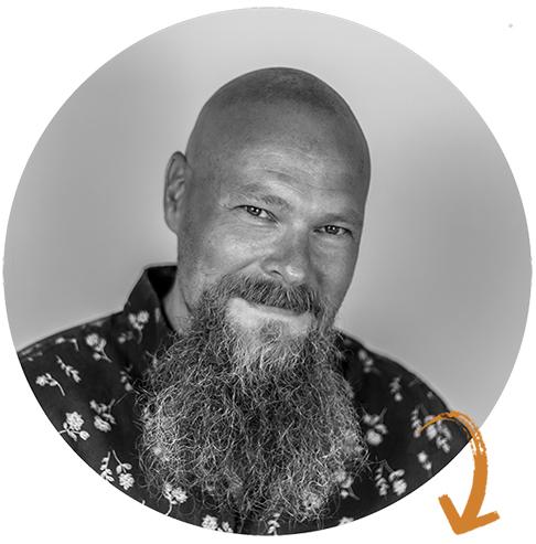 Jesper Christophersen