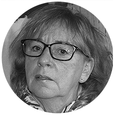 Rita Andersson