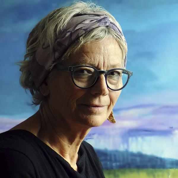 Kirsten Steenfatt