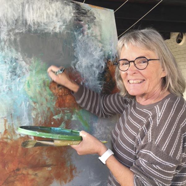 Linda Vang