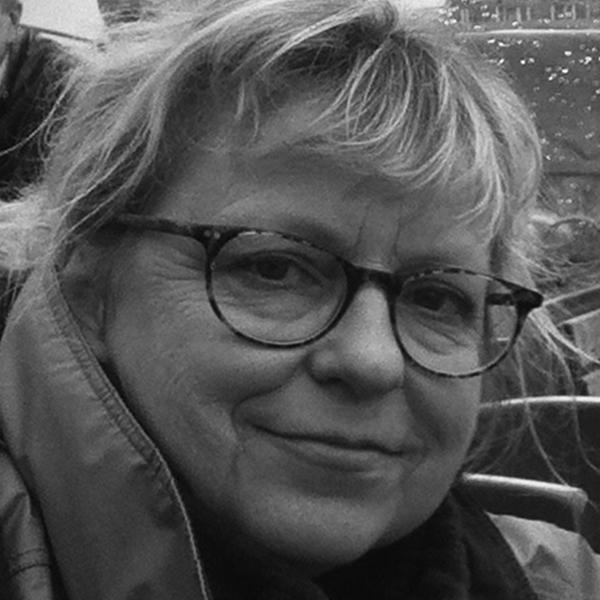 Susanne Enehjelm